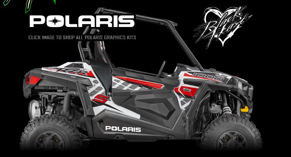 moto fx graphics
